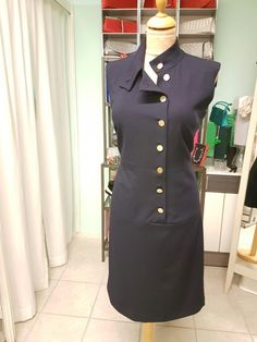 Dresses For Work, Fashion, Homemade, Moda, La Mode, Fasion, Fashion Models, Trendy Fashion