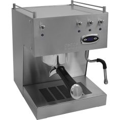 Espresso Outlet - Ascaso Steel UNO PROFESSIONAL- PID Version 2- Espresso Machine Brushed Stainless, $799.00 (http://www.espressooutlet.net/ascaso-steel-uno-professional-pid-version-2-espresso-machine-brushed-stainless/)
