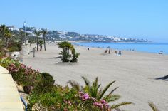 Playa de Mojácar. Spain Holidays, Andalusia, Seville, Spain Travel, Malaga, Granada, Best Hotels, Trip Planning, Travel Tips