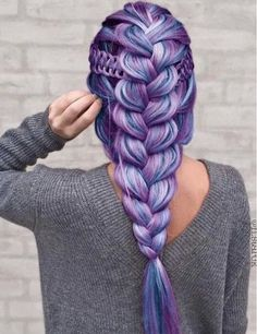 Frisuren und haarfarben Taking Care of Your Hair with Vitamins Article Body: While many people know African Hairstyles, Braided Hairstyles, Cool Hairstyles, Mermaid Hairstyles, Gorgeous Hairstyles, Medium Hairstyles, Natural Hairstyles, Summer Hairstyles, Hair Dye Colors