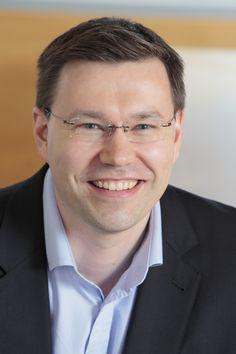 Microsoftin Pekka Horo: Yksi esimiehen tärkeimmistä ja palkitsevimmista tehtävistä on purkaa esteitä työntekijöiden ja tiimien menestyksen tieltä ja tukea heitä työssään.