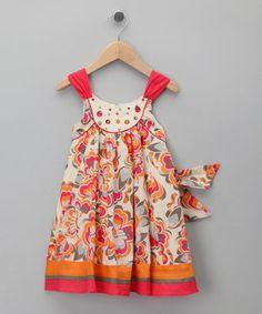 Just Too Cute | £14.99