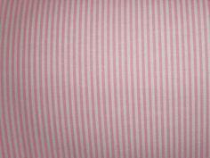 1000 Images About Bedroom Ideas On Pinterest Duvet
