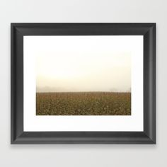 Autumn Serenity Framed Print by Inspired Arts-Society 6 #manlygift #masculine #giftsformen #mangifts #hubby #spouse #boyfriend #xmasgiftsformen #boss #brother #father #dad #uncle #christmasgiftsformen #outdoors #outdoorsy #hunting #outdoorenthusiast #autumn #officeart #officeprint #giftforboss