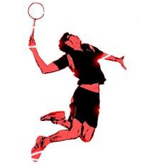 Proper Badminton Techniques for beginners and more advances players. Why not try these out in our Sports Hall? Call or pop in to ask about availability and prices. #badminton #sportscentre