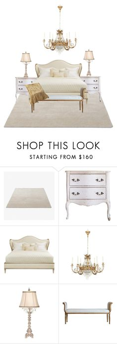 """""""minimalism - 10 item challenge"""" by shistyle ❤ liked on Polyvore featuring interior, interiors, interior design, home, home decor, interior decorating, &Tradition, Universal Lighting and Decor and Pier 1 Imports"""