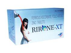 dosage amoxicillin used treat strep throat