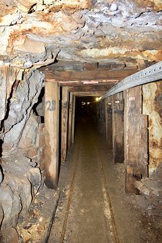 Walhalla is a gold-mining community. #Walhalla #Goldfields #Mining #Goldmines #abandoned #mines #Victoria