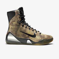 new products e3685 f5140 Kobe 9 Elite Men s Basketball Shoe. Nike Store. Kobe 9 HighNike Store Basketball ShoesNike AirHigh ...