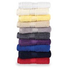 Saunahandtuch 90 x 220cm Großes Saunahandtuch in 600g/m². mit flauschigem und besonders fülligem Flor. Als Saunatuch XXL oder großes Badetuch geeignet. Towel