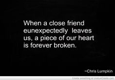 Loss of Friend Death Quotes Photos. Posters, Prints and Wallpapers Loss of Friend Death Quotes Losing Best Friend Quotes, Loss Of A Friend, Lost Best Friend, Lost A Friend Quote, Death Quotes, Loss Quotes, Sad Quotes, Quotes To Live By, Inspirational Quotes