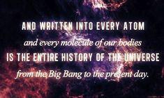 Pantheism Quotes | 27 2013 pantheism nature spirituality science naturalistic pantheism ...