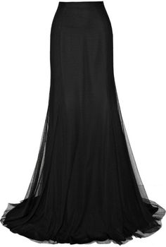 Google Image Result for http://cdna.lystit.com/photos/2011/10/17/runway-to-green-black-jason-wu-tulle-maxi-skirt-product-1-2223367-891145853_large_flex.jpeg
