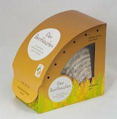 innovative-sandwich-packaging-500x500.jpg (488×500)