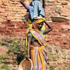 At work in Varanasi Varanasi, Rajasthan India, Beautiful, Goa India