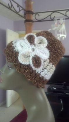 Crocheted by Me  rnshan40@gmail.com