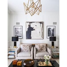 """* BLACK FRIDAY SALE ** SAVE 25% on our most coveted artwork - only today and tomorrow! (swipe to see all the pieces 