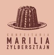 Confeitaria Marilia Zylbersztajn