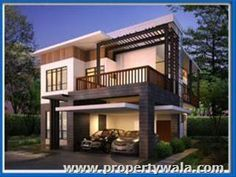 Century Istana, situated at Devanahalli in Bangalore, offers spacious and elegant villas in three various options. The presence of all modern amenities and facilities make this township project more attractive.