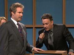 Celebrity jeopardy snl episodes online