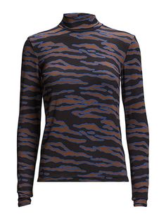 Baum und Pferdgarten Eryn (Zebra) nu online te koop voor slechts 69.00 € bij Boozt.com - De nieuwe collecties zijn binnen! Veilig online winkelen bij Boozt.com.