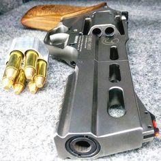 2,106 отметок «Нравится», 18 комментариев — Guns (@guns.4u) в Instagram: «Chiappa Rhino .357 #gun #guns #igmilitia #ar15 #shootingrange #military #merica #weapon #9mm…»