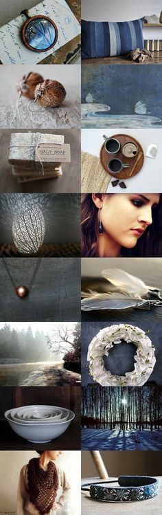 Brave: Delfin Design by Brittany on Etsy--Pinned with TreasuryPin.com