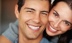 Groupon - Dental Exam with X-Rays and Cleaning, or Zoom! Teeth Whitening Treatment at Dental Arts Davis Square (Up to 73% Off) in Davis Square. Groupon deal price: $89