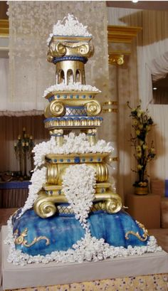 my wedding cake was ugly 1000 images about wedding cakes on royal 17691