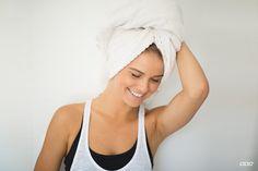 drlibbybeauty_towel