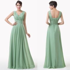 FREE-POST-New-Prom-Gown-Evening-Formal-Party-Cocktail-Prom-Bridesmaids-Dresses