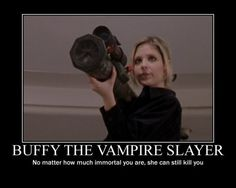 165 Best Buffy Images Buffy Summers Joss Whedon Buffy The