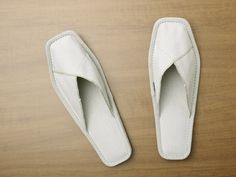"""Sail Cloth 
