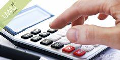 Partilhamos consigo o Simulador de IRS 2015(http://bit.ly/21iMbcQ), de modo a ajudá-lo no cálculo do seu IRS.  - Saiba mais http://www.uwu.pt  #SimuladorIRS2015 #UWUSolutions #Simulador #IRS #UWU