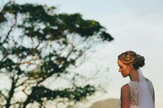 #yandina station #wedding ideas #Bride #wedding #sunset