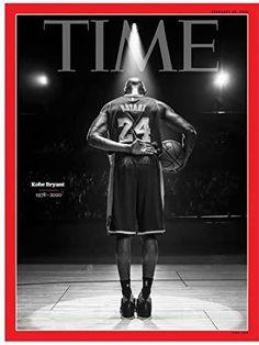 Time Magazine Kobe Bryant Joe Biden Containing Virus Oscar News Politics 2020 Time Magazine, Magazine Covers, Gq Magazine, Kobe Bryant Family, Kobe Bryant 24, Joe Biden, Basket Nba, Victoria Beckham, Kobe Bryant Pictures