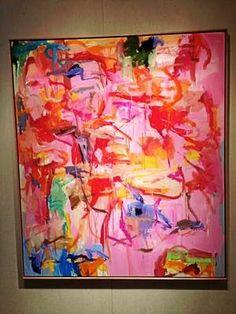 Kikuo Saito. Retrospective exhibition at the Robert Kidd Gallery, May 29 - July 1, 2015.