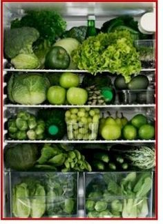 Green Juice Recipes for Health - this is a fantastic page about getting the right food for health and weight loss.