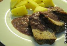 http://recepty.pozri.sk/recept-telacie-platky-s-cibulovou-omackou-560
