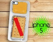 Etsy shop with super creative iphone cases!