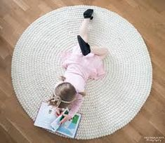 Image result for kaunis lasten huoneen matto Beach Mat, Kids Room, Outdoor Blanket, Rugs, Image, Home Decor, Farmhouse Rugs, Room Kids, Decoration Home