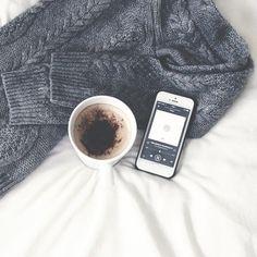 Бодрое музыкальное утро