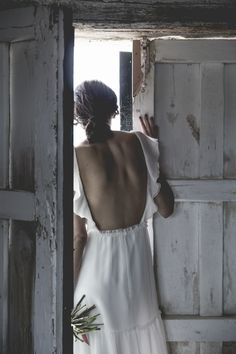 alejandra-svarc-coleccion-melancolie-10