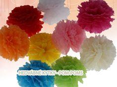 květiny z barevného papíru - Hledat Googlem