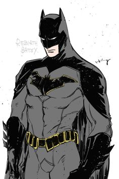 1143 Best C O M I C S Images Batman Comics Comics Drawings