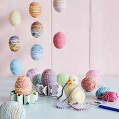 Easter, Diy Crafts, Spring, Craft Ideas, Easter Activities, Make Your Own, Homemade, Craft, Diy Ideas