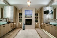 3521 Beverly Drive, HIGHLAND PARK, TX - Home (MLS # 12102307) - Coldwell Banker Residential Brokerage