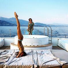 Off to by iamgiovannino Rich Kids Of Instagram, Luxury Girl, Bikini Beach, Life Goals, Surfboard, Beach Mat, Outdoor Blanket, Yoga, Bikinis