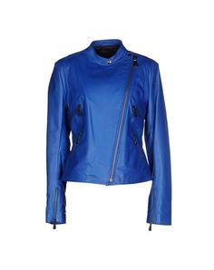 Mcq By Alexander Mcqueen Jacket Mcq Alexander Mcqueen, Beachwear, Motorcycle Jacket, Zip, Coat, Skirts, Pants, Jackets, Clothes
