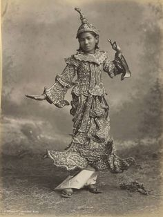 Old Burma Photos - Burma Books